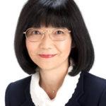 工藤かおる 埼玉4区国政対策委員長
