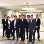 文教生活常任委員会・行政視察で石川県白山市を訪問