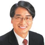日本共産党 新座市委員長 あさか英義