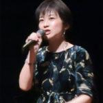 東京新聞記者 望月衣塑子さん