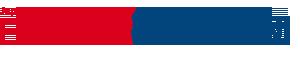 logo_jcp