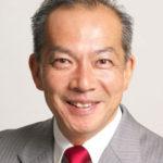 日本共産党県民運動委員長 伊藤 岳