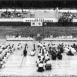 スポーツの祭典★市民総合体育大会開催