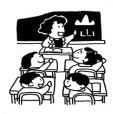 新座市は小学3年生も35人学級に