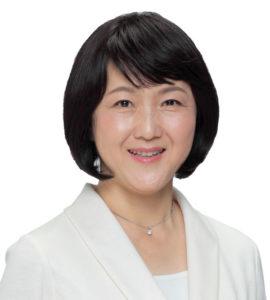 梅村さえこ前衆議院議員・党子どもの権利委員会責任者